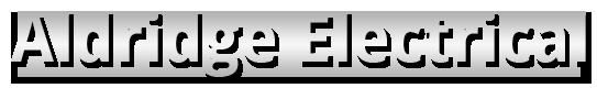 aldridge_logo